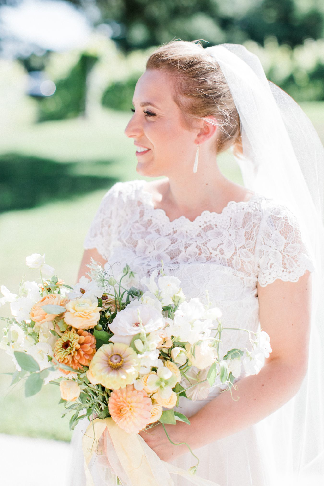 Northern Michigan Wedding Photographer | Cory Weber Photography