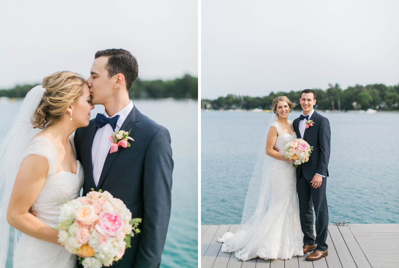 fine art wedding photographer cory weber photography