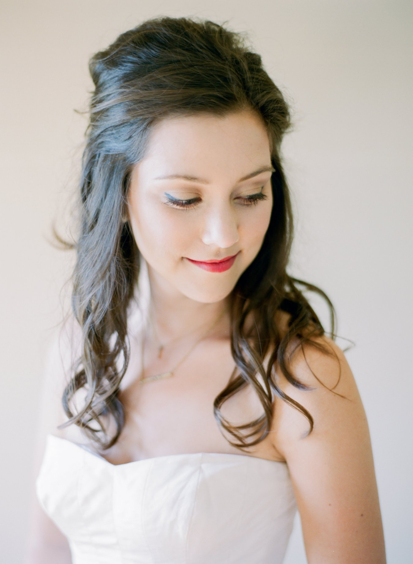 Beautiful Bride | Holland Michigan Wedding Photography | Cory Weber Photography