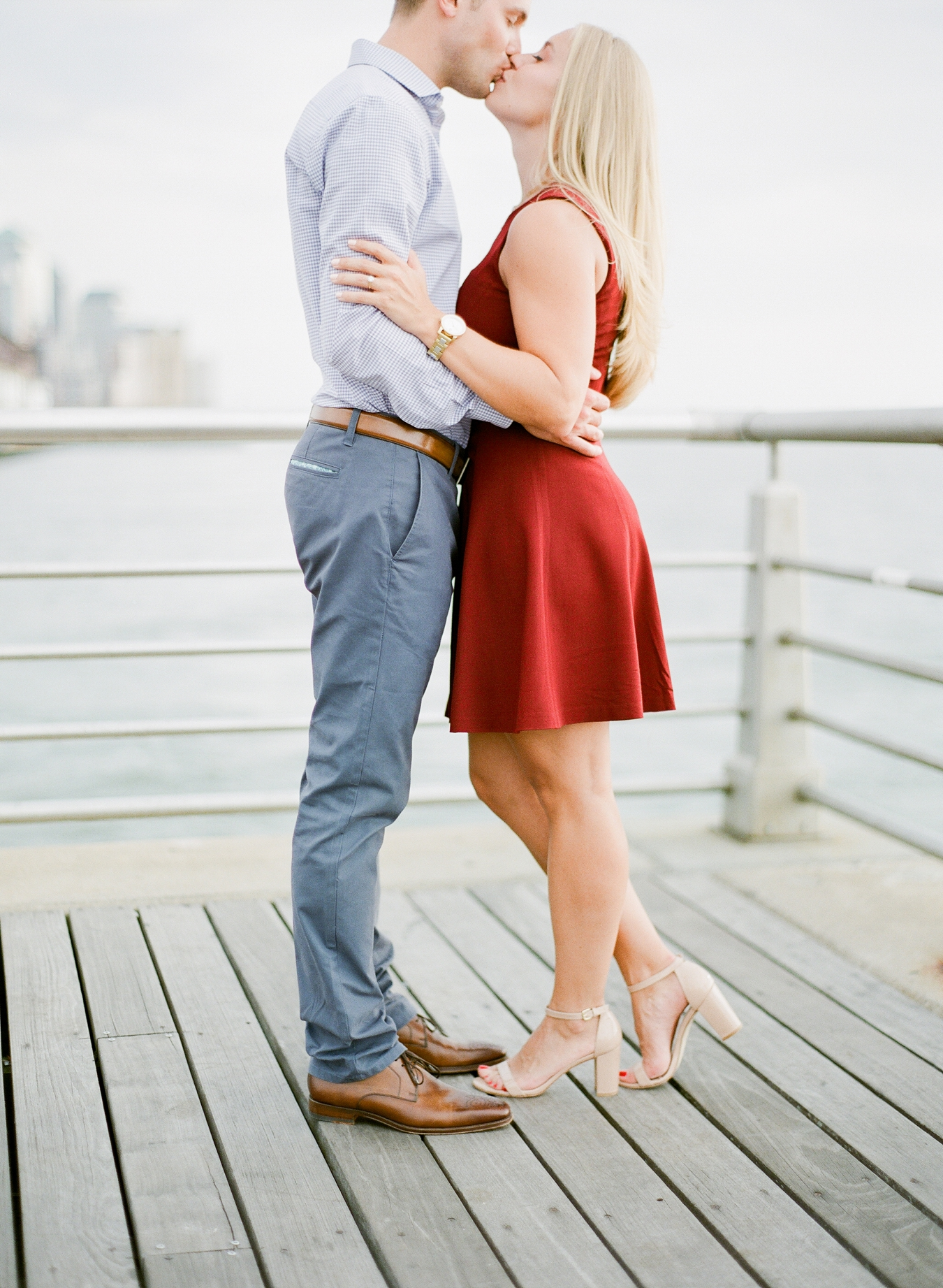 new-york-city-engagement-photography_0101