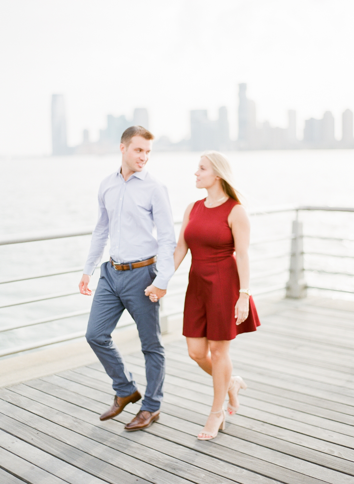new-york-city-engagement-photography_0102
