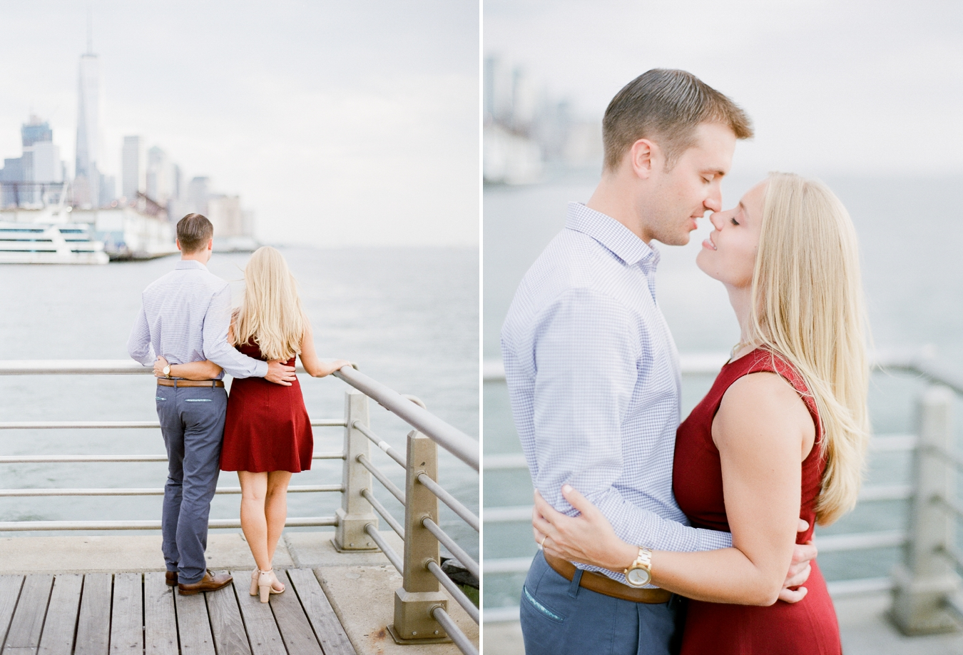new-york-city-engagement-photography_0103