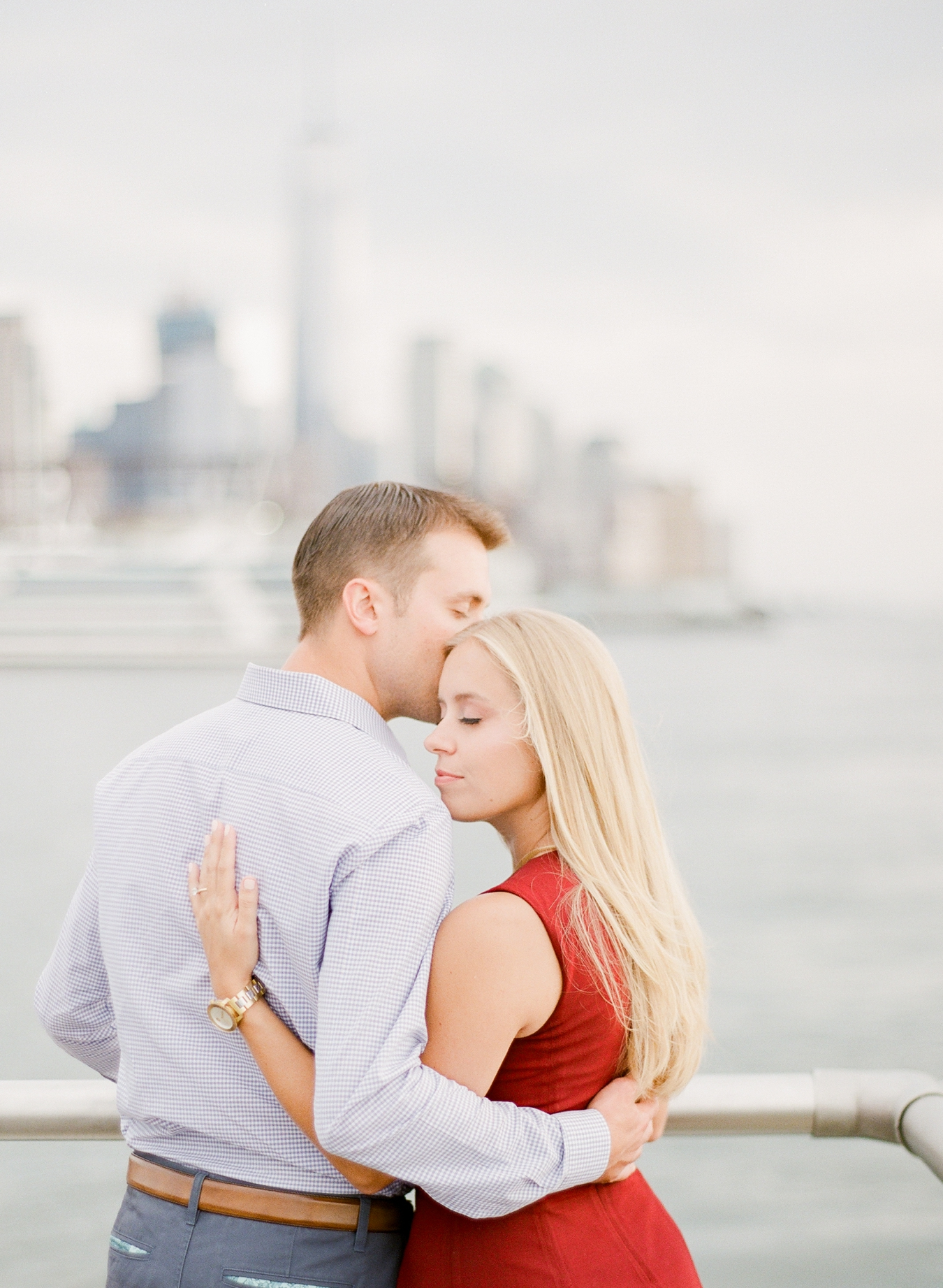 new-york-city-engagement-photography_0105