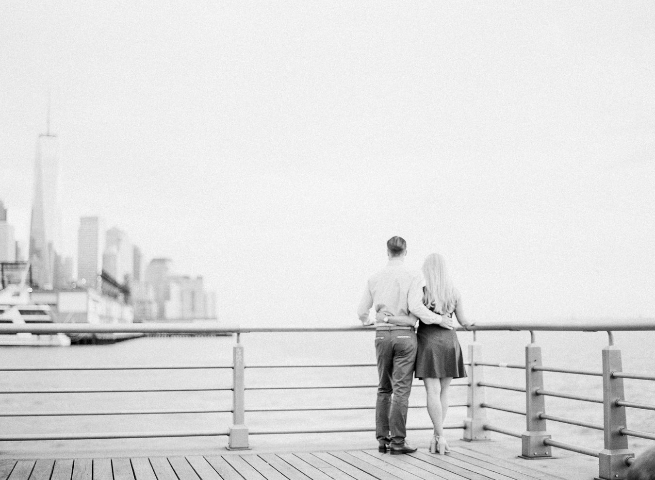 new-york-city-engagement-photography_0106