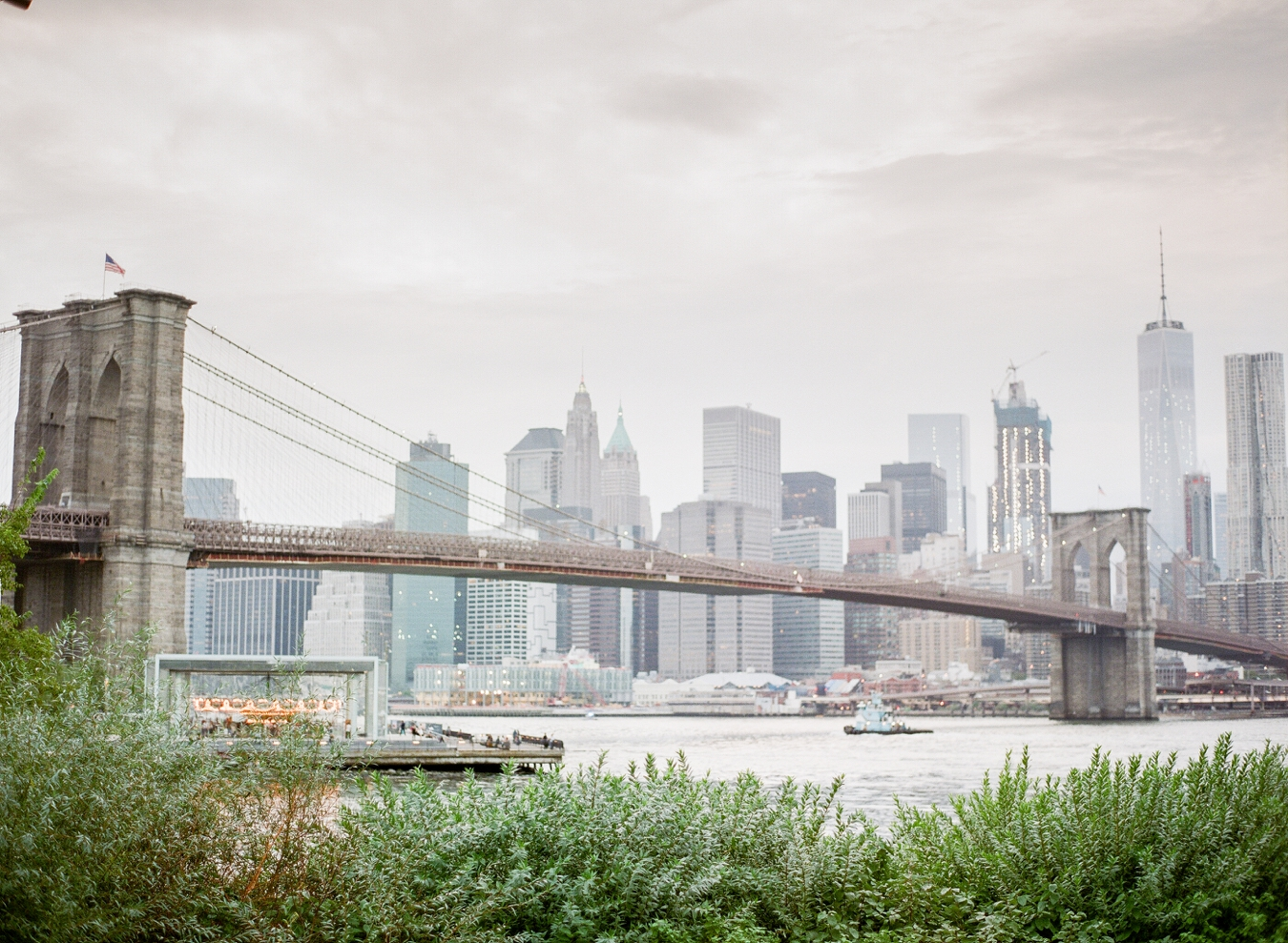 new-york-city-engagement-photography_0107