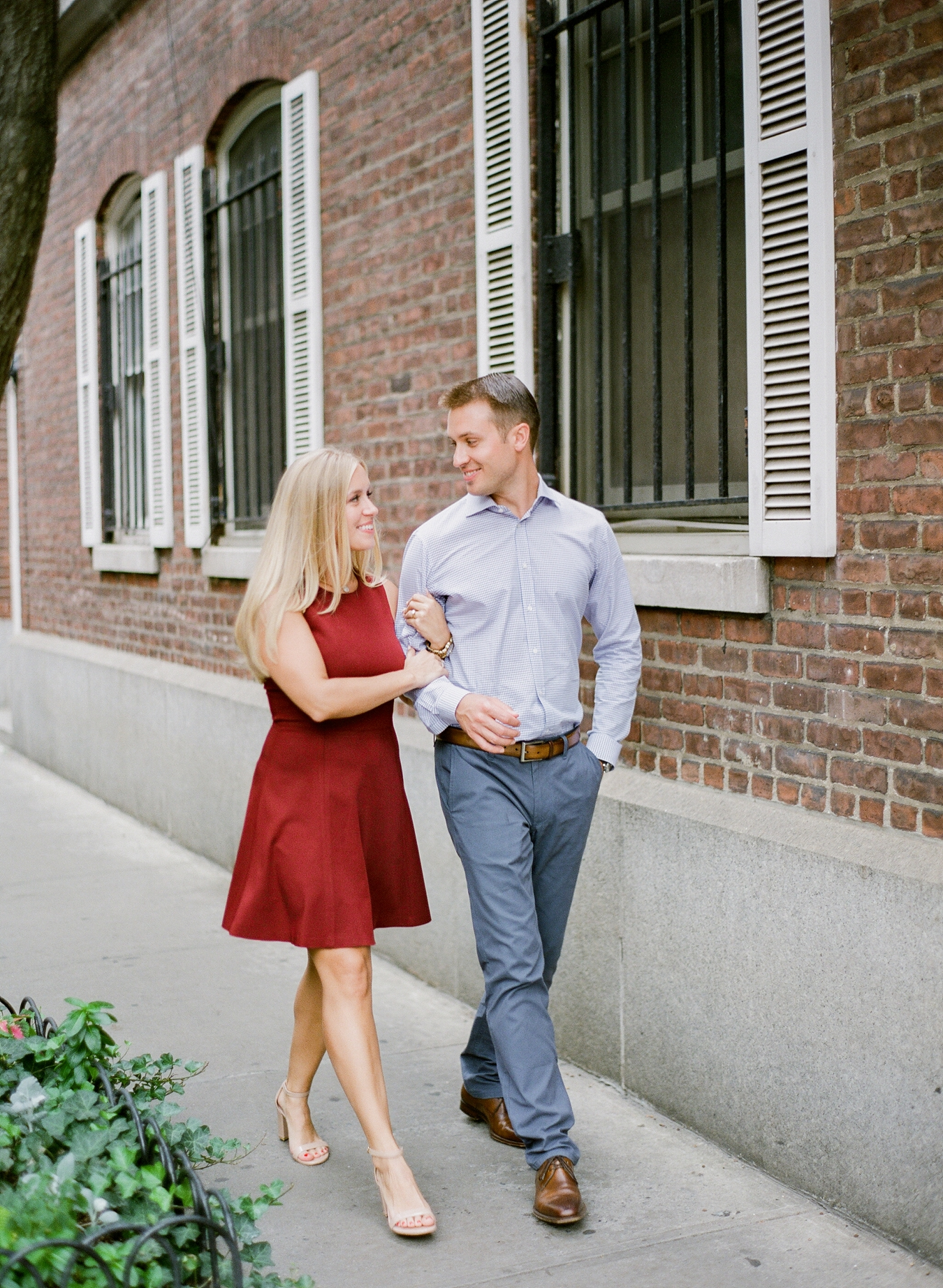 new-york-city-engagement-photography_0109