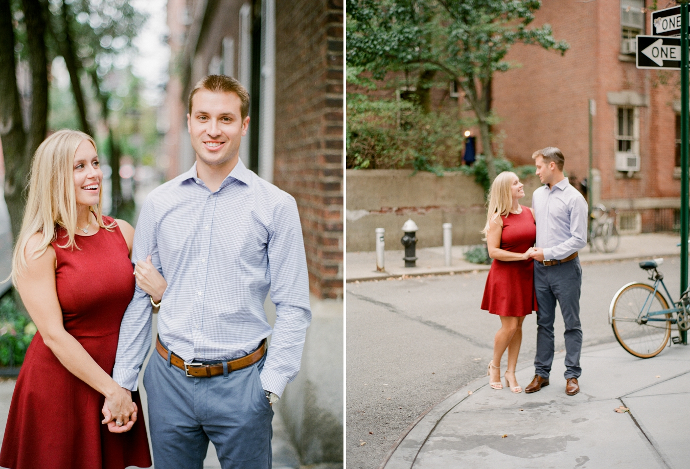new-york-city-engagement-photography_0110