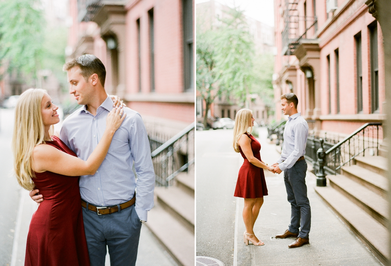 new-york-city-engagement-photography_0112