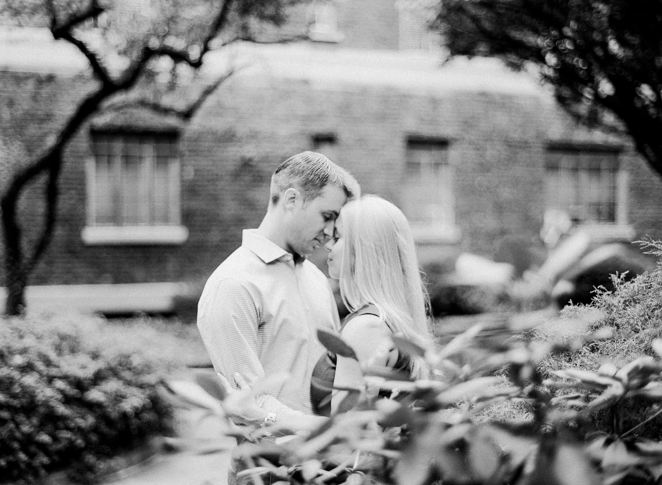 new-york-city-engagement-photography_0115