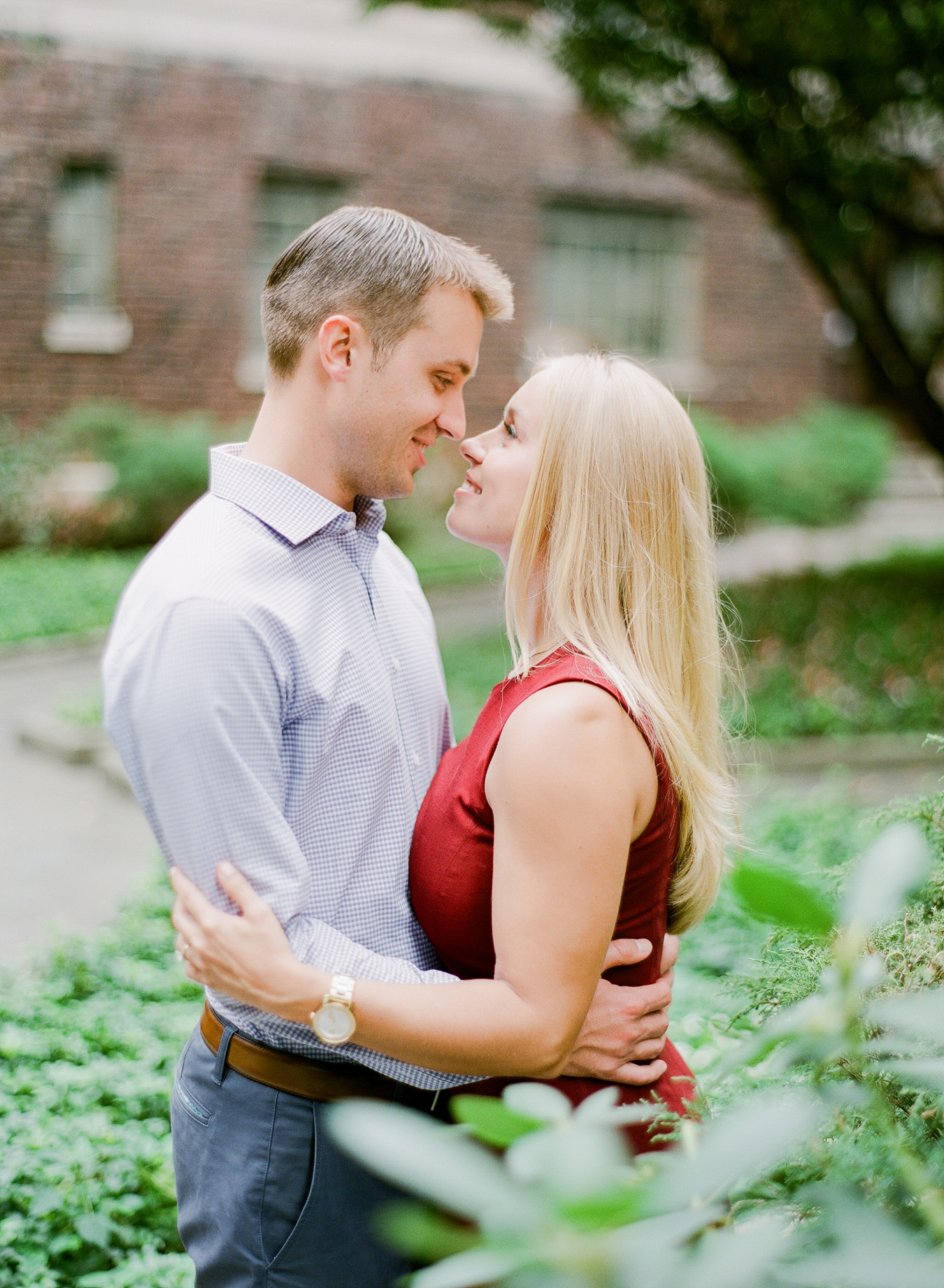new-york-city-engagement-photography_0117