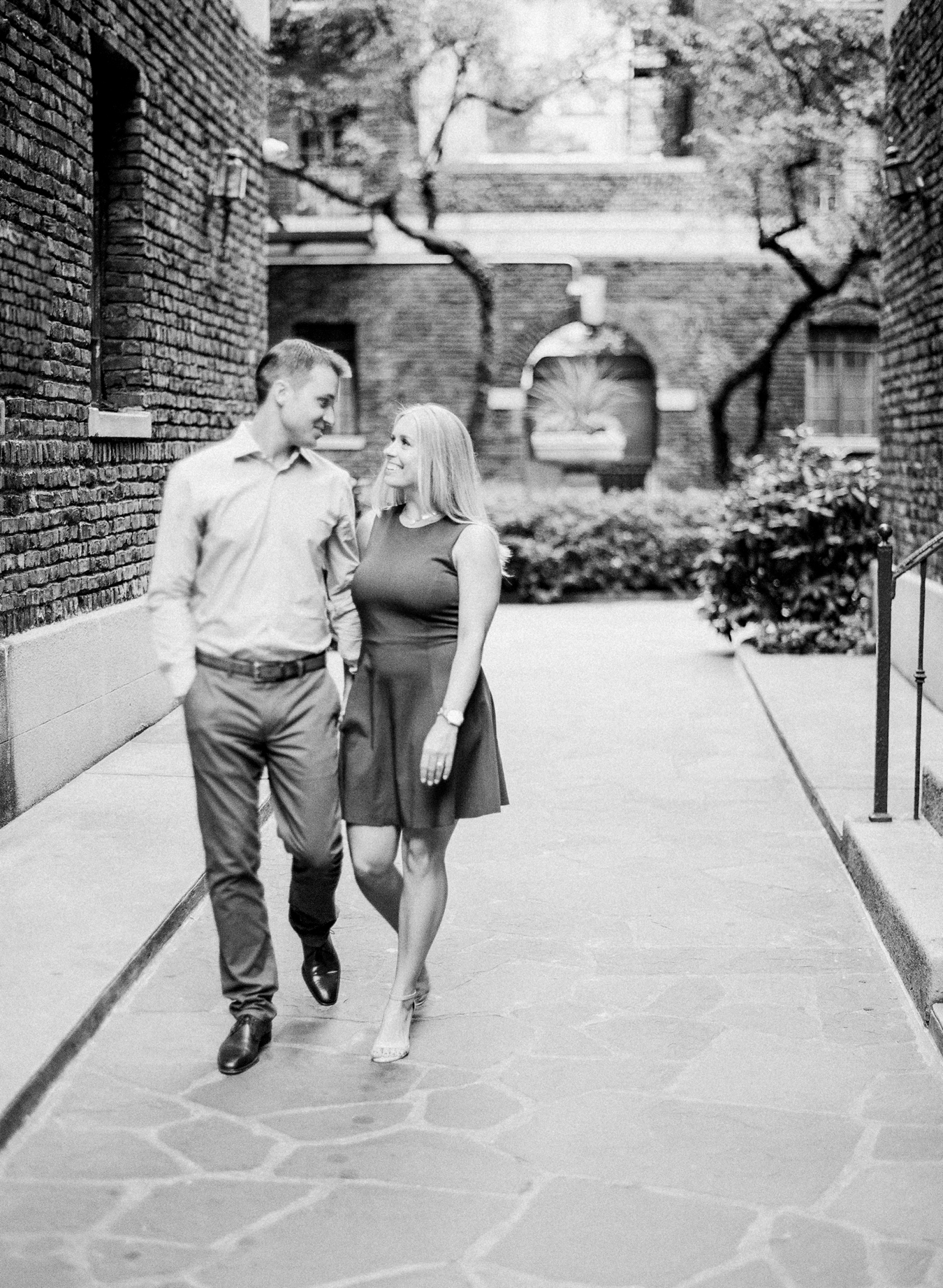 new-york-city-engagement-photography_0118