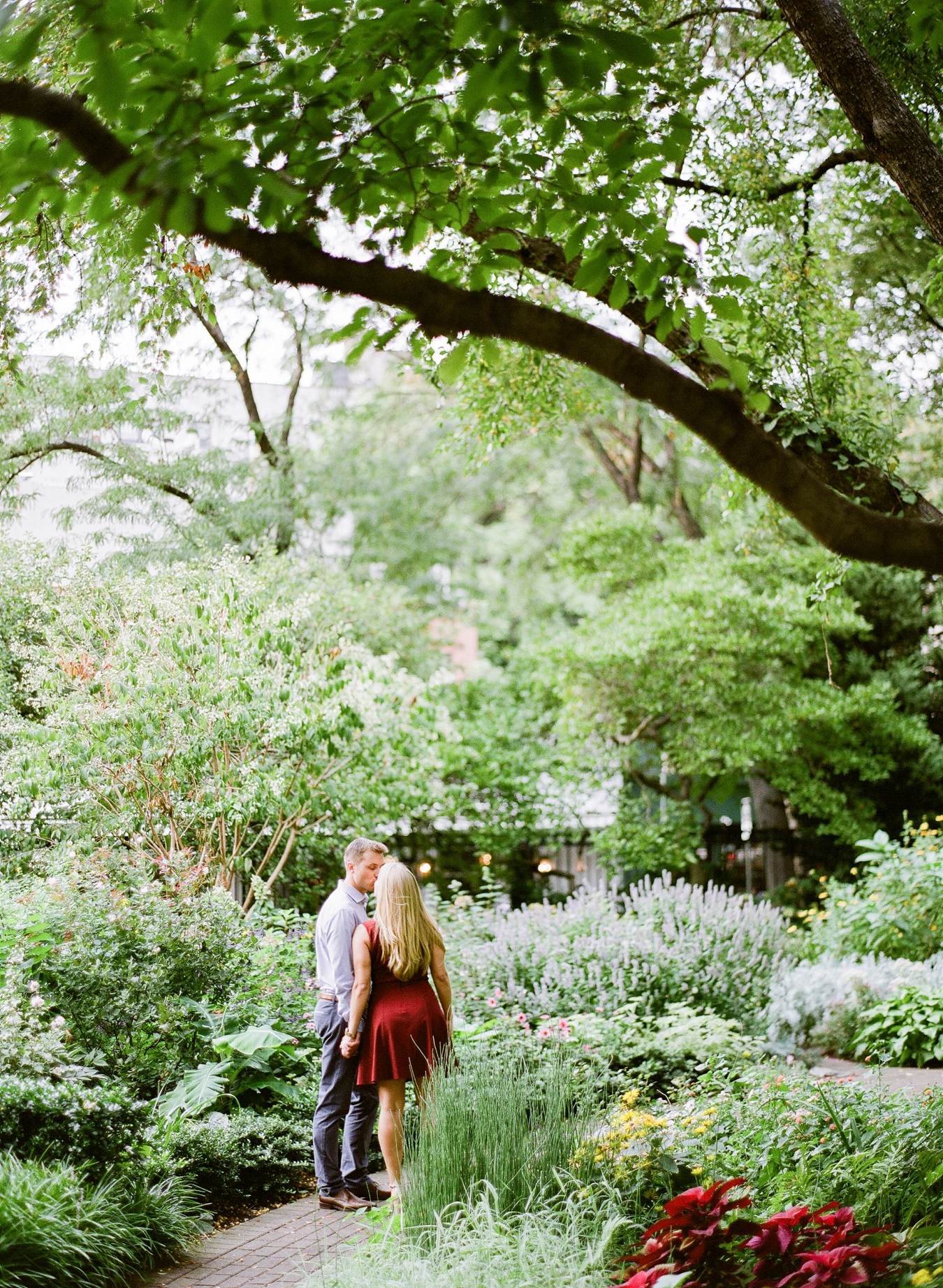 new-york-city-engagement-photography_0119