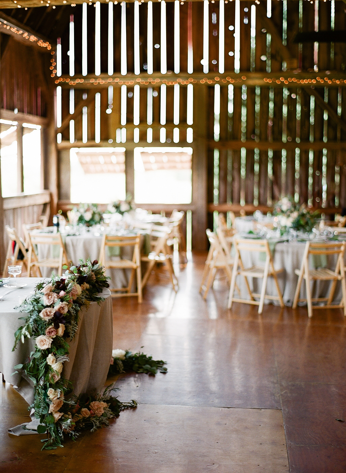 Ciccone Vineyards Barn Wedding | Traverse City Mi Wedding Photography | Cory Weber Photography | Sincerely, Ginger Event Design & Production