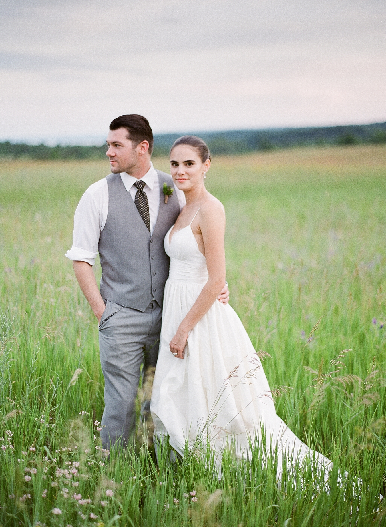 Traverse City Mi Wedding Photography | Cory Weber Photography | Sincerely, Ginger Event Design & Production